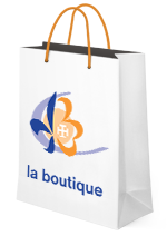boutique_scoot