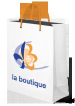 boutique_scoot