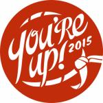 logo-youre-up-e1427218584778