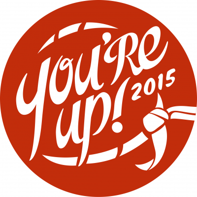 logo-youre-up-e1427218584778