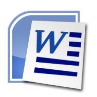 word-doc-logo1